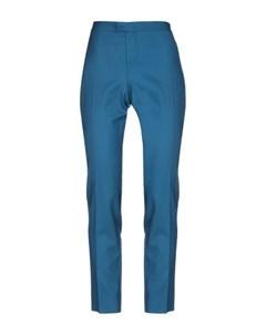 Повседневные брюки Roberto musso