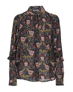 Pубашка Silvian heach