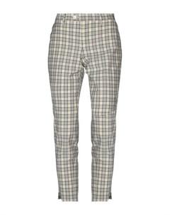 Повседневные брюки Pt0w