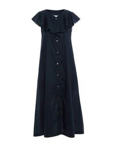 Платье до колена Neul