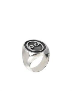 Кольцо Saturnino eye wear