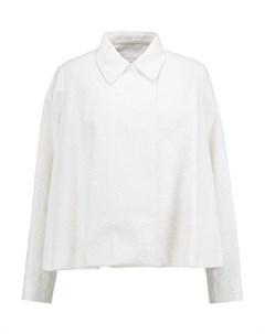 Куртка Victoria victoria beckham