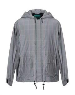 Куртка Paura