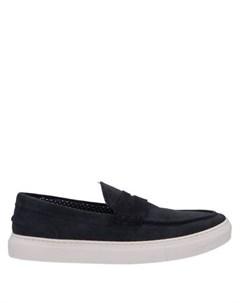 Низкие кеды и кроссовки Fefè