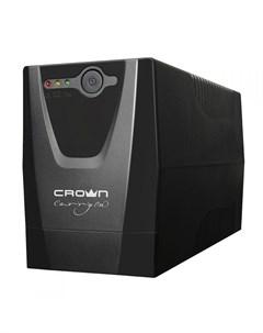 ИБП CMU 500X Crown