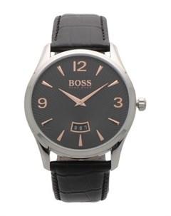Наручные часы Boss hugo boss