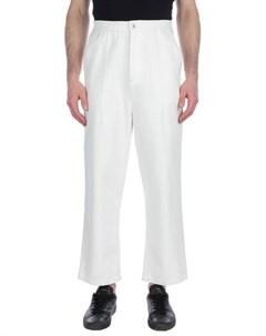 Джинсовые брюки Pam perks and mini