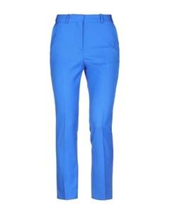 Повседневные брюки Victoria victoria beckham