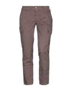 Повседневные брюки Ajay by liu-jo