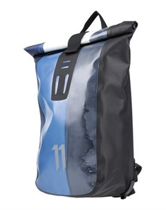 Рюкзаки и сумки на пояс 11 by boris bidjan saberi