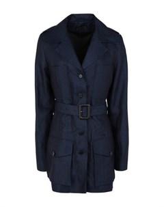 Легкое пальто Archivio