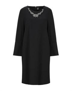 Короткое платье 1-one