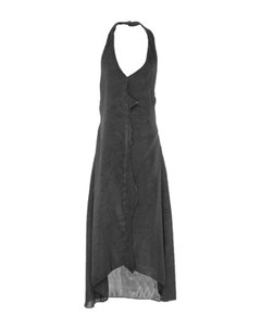 Длинное платье 10sei0otto