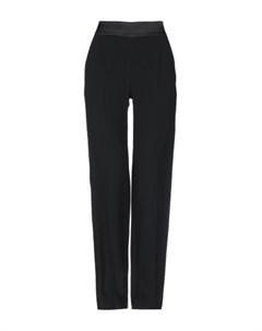 Повседневные брюки Nine