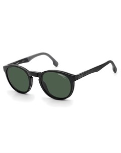 Солнцезащитные очки CA 8044 CS Carrera