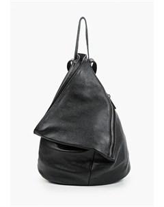 Рюкзак Isabella rhea