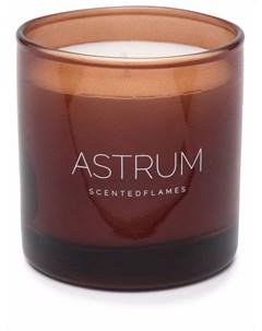 Ароматическая свеча Astrum Brunello cucinelli