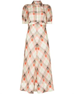 Платье Eugenie Lee mathews
