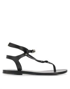 Сандалии Ismene Ancient greek sandals