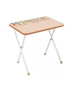 Детский стол СТИ Inhome