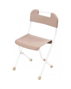 Детский стул СТИ1 Inhome