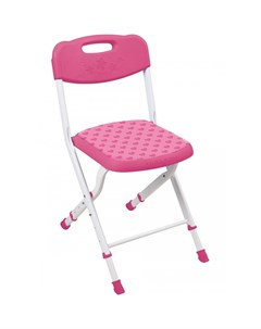 Детский стул складной СТИ5 Inhome