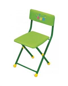 Детский стул складной СТИ3 Inhome