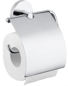 Держатель для туалетной бумаги Logis 40523000 Hansgrohe