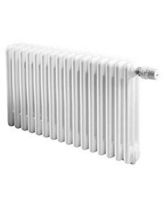 Радиатор C4 3030 34 секции Радиатор C4 3030 34 секции Bemm