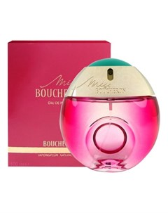 Miss парфюмерная вода 100мл Boucheron