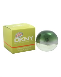 Be Desired парфюмерная вода 30мл Donna karan