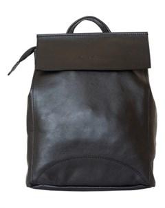 Сумка рюкзак Antessio Black 3041 01 Carlo gattini