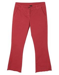 Укороченные брюки Guttha