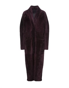 Пальто Federica tosi