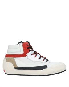 Кеды и кроссовки Andìa fora