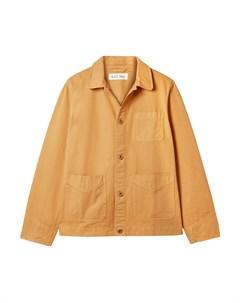Куртка Alex mill