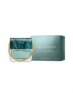 Вода парфюмерная женская Marc Jacobs Divine Decadence 30 мл Marc jacobs
