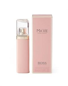 Вода парфюмированная женская Hugo Boss Ma Vie 50 мл Hugo boss