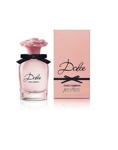Вода парфюмерная женская Dolce Gabbana Dolce Garden 30 мл Dolce&gabbana