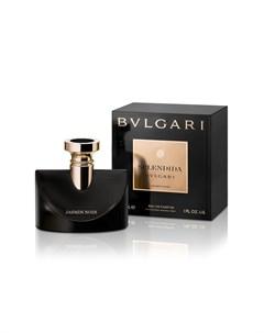Вода парфюмерная женская Bvlgari Splendida Jasmin Noir 30 мл