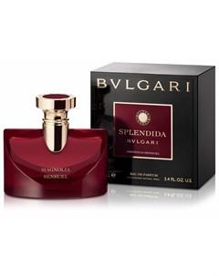 Вода парфюмерная женская Bvlgari Splendida Magnolia Sensuel 30 мл