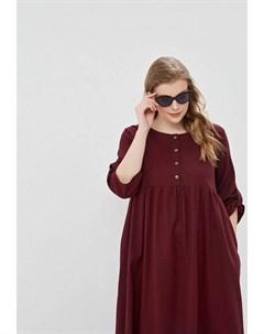Платье Chic de femme