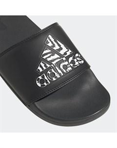 Шлепанцы Adilette Comfort Performance Adidas