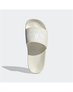 Шлепанцы Adilette Lite Originals Adidas