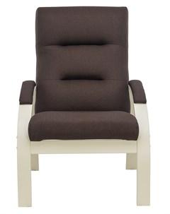 Кресло Лион слоновая кость цвета в ассорт Leset