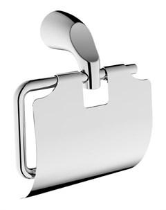 Держатель туалетной бумаги Devon DE75111 Rush
