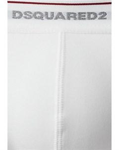 Трусы Dsquared underwear