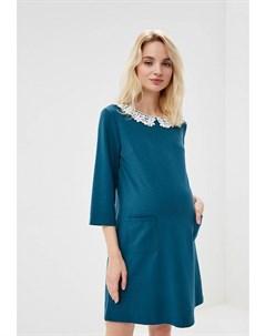 Платье Мама мила