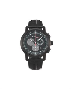 Наручные часы Chronograph pre owned 40 мм Porsche design