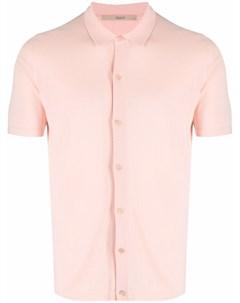Рубашка из джерси Nuur